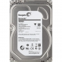 seagate-3000gb-barracuda-
