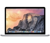 Apple MacBook Pro MPTV2RU/A
