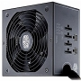 cooler-master-silent-pro-m2-620w-21