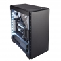 corsair-carbide-clear-series-400c-1