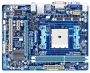 gigabyte ga-f2a55m-ds2.jpg_product_product