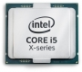 intel-core-x.jpg_product_product_product