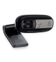 logitech-webcam-c170-2