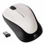 logitech-wireless-mouse-m235-white