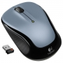 logitech-wireless-mouse-m325-light-silver