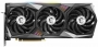 msi-geforce-rtx-3070-gaming-x-trio-13