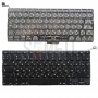 new-laptop-ru-font-b-keyboard-b-font-for-apple-font-b-macbook-b-font-pro