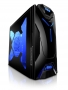 nzxt-guardian-921rb-1