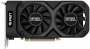 palit-geforce-gtx-1050-ti-dual-1