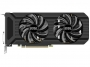 palit-geforce-gtx-1070-ti-1