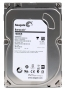 seagate-1000gb-barracuda-
