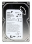 seagate-500gb-barracuda-
