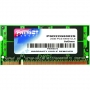 so-dimm-ddr-ii-2048mb-pc-6400-800mhz-patriot