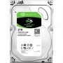 seagate sata 1000gb.jpg_product_product_product_product