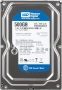wd-caviar-blue-500gb