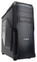 zalman-z3-plus-black-1