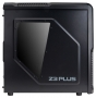 zalman-z3-plus-black-2