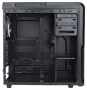 zalman-z3-plus-black-3