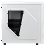 zalman-z3-plus-white-2