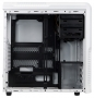 zalman-z3-plus-white-31
